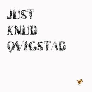 Just Knud Qvigstad – Just Knud Qvigstad 33 [TÄISKOMPLEKT 3x2LP+MC+CD]