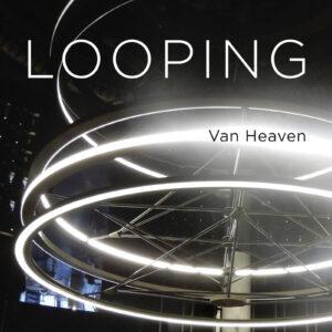 Van Heaven – LOOPING [CD]